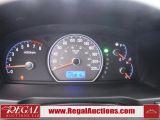 2008 Hyundai Elantra GL 4D Sedan