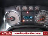 2010 Ford F-150 XLT 4D SUPERCREW 4WD