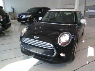 Used 2015 MINI Cooper HB 5dr for sale in Montréal, QC