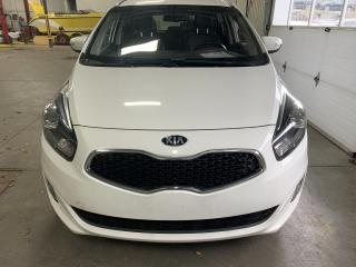 Used 2015 Kia Rondo EX*MAGS*CUIR*SONAR for sale in Ste-Julie, QC