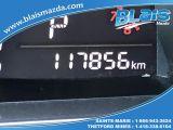 4229322