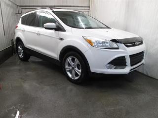Used 2013 Ford Escape AWD SE for sale in Laval, QC