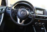 2016 Mazda CX-5 GS I NO ACCIDENTS I NAVIGATION I SUNROOF I REARCAM I HTDSEAT