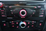 2014 Audi A5 AWD I LEATHER I SUNROOF I HEATED SEATS I KEYLESS ENTRY I BT