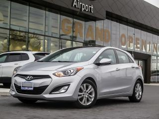 Used 2014 Hyundai Elantra for sale in London, ON