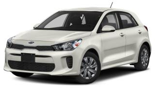 New 2020 Kia Rio LX+ for sale in North York, ON