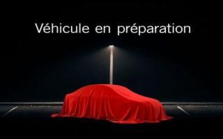 Used 2016 Mazda CX-5 GS AWD TOIT GPS SIEGE CHAUFFANT BAS KILOMÉTRAGE for sale in Montréal, QC
