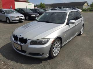 Used 2010 BMW 3 Series 2010 BMW 328i XDRIVE for sale in Granby, QC