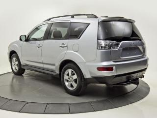 Used 2011 Mitsubishi Outlander 4 RM 4 portes LS for sale in Lemoyne, QC