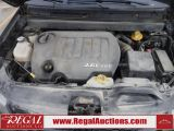 2015 Dodge Journey Crossroad 4D Utility AWD 3.6L