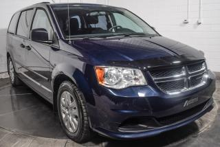 Used 2014 Dodge Grand Caravan SE A/C for sale in St-Constant, QC