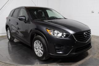 Used 2016 Mazda CX-5 GX A/C MAGS GROS ECRAN for sale in St-Constant, QC