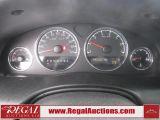 2006 Chevrolet Uplander 4D EXT WAGON