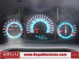 2010 Ford Fusion SEL 4D Sedan