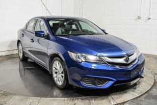 Used 2016 Acura ILX PREMIUM CUIR TOIT MAGS CAMERA RECUL for sale in St-Constant, QC