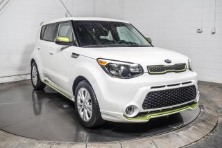 Used 2016 Kia Soul EX SPECIAL EDITION A/C MAGS BLUETOOTH for sale in St-Constant, QC