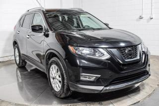 Used 2019 Nissan Rogue SV AWD MAGS for sale in Île-Perrot, QC