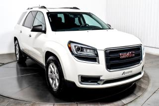 Used 2014 GMC Acadia SLE-2 AWD TOIT MAGS for sale in Île-Perrot, QC