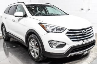 Used 2013 Hyundai Santa Fe XL 7 Passagers Mags for sale in St-Constant, QC