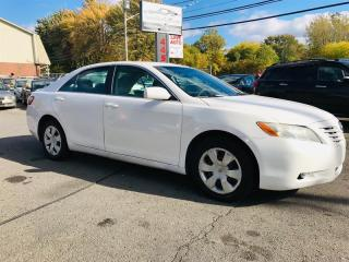 Used 2009 Toyota Camry 32$* par semaine/Financement for sale in Laval, QC