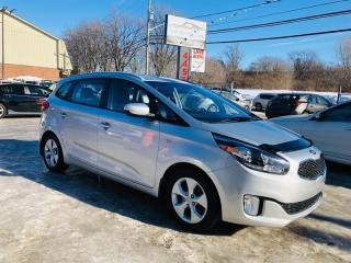 Used 2014 Kia Rondo 36$* par semaine/Financement for sale in Laval, QC