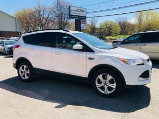 Used 2014 Ford Escape 36$* par semaine/Financement for sale in Laval, QC