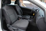 2015 Volkswagen Golf HEATED SEATS I BIG SCREEN I KEYLESS ENTRY I POWER OPTIONS