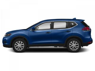 New 2020 Nissan Rogue AWD S  - Special Edition - $193 B/W for sale in Ottawa, ON