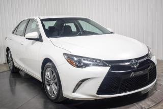 Used 2015 Toyota Camry Le A/c for sale in Île-Perrot, QC