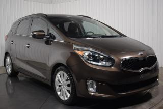 Used 2014 Kia Rondo EX CUIR TOIT for sale in St-Constant, QC