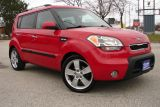 Used 2011 Kia Soul 4U for sale in Mississauga, ON