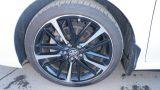 2018 Toyota Camry XSE PANORAMIC ROOF