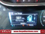 2017 Chevrolet Cruze LT 4D Sedan AT 1.4L