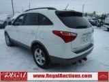 2012 Hyundai VERACRUZ GLS 4D UTILITY AWD 3.8L