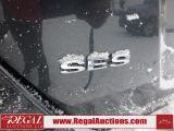 2011 Ford Fiesta SES 4D Hatchback 1.6L