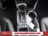 2015 Kia Sorento SX V6 4D Utility AWD