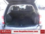 2010 Jeep Compass Limited 4D Utility 4WD