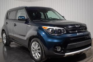 Used 2017 Kia Soul EX+ A/C CAMERA RECUL MAGS for sale in St-Constant, QC