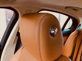2014 Jaguar XF 3.0 AWD Premium Package
