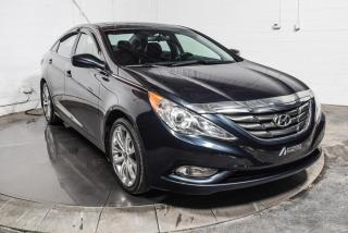 Used 2013 Hyundai Sonata LIMITED CUIR TOIT MAGS for sale in St-Hubert, QC