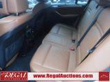 2010 BMW X5 4D Utility AWD