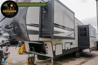 Used 2020 Keystone RV Sprinter 27FWML for sale in Guelph, ON