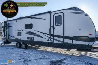 Used 2019 Keystone RV Outback 299URL for sale in Guelph, ON