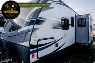 Used 2020 Keystone RV Passport 2500RK for sale in Guelph, ON