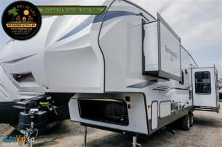 Used 2020 Keystone RV Springdale 253FW RE for sale in Guelph, ON