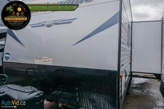 Used 2019 Keystone RV Springdale 270BH for sale in Guelph, ON