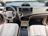 2012 Toyota Sienna LE Photo40