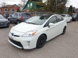 2014 Toyota Prius  Photo29