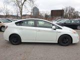2014 Toyota Prius  Photo36