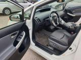 2014 Toyota Prius  Photo37